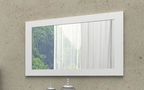 Modrest Voco - Modern Bedroom Mirror