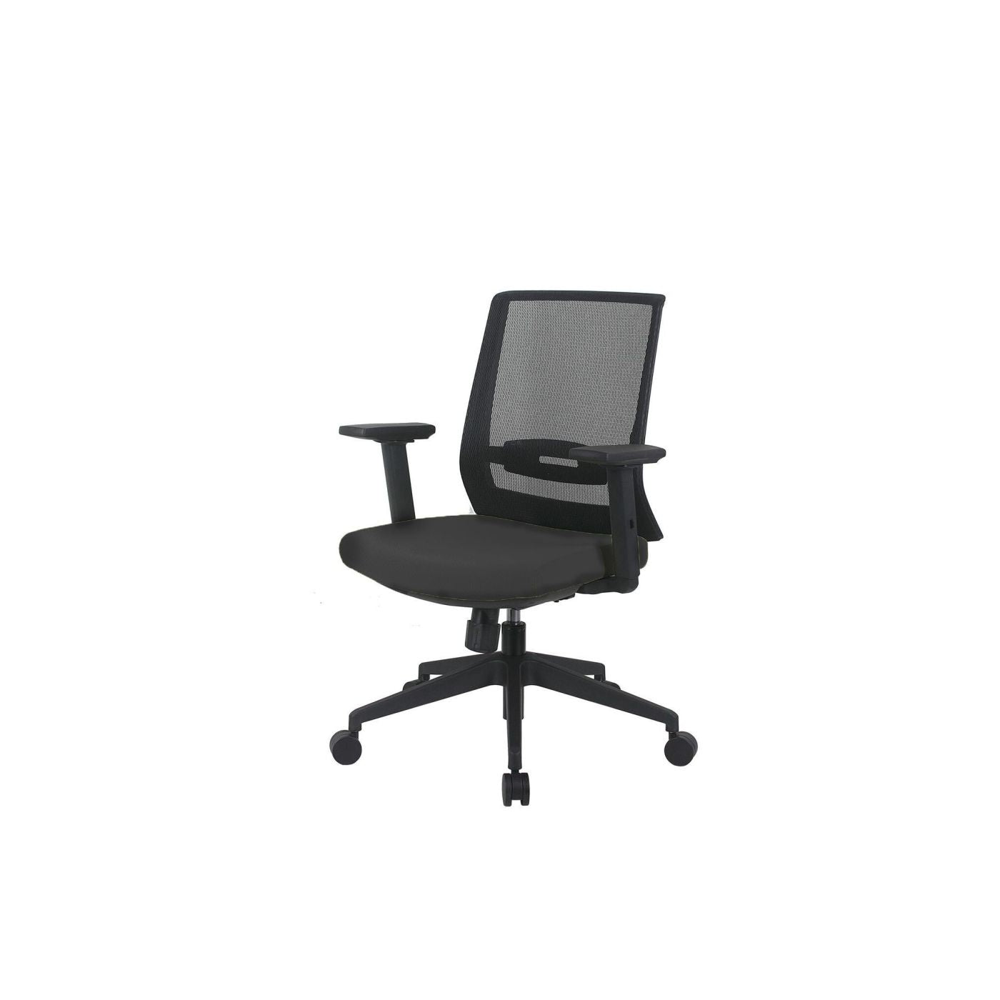 black mid breathable mesh malaysia back seat fampf swivel swanky ff saddle with office f chair