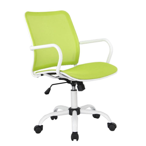 Spare Office Chair Green