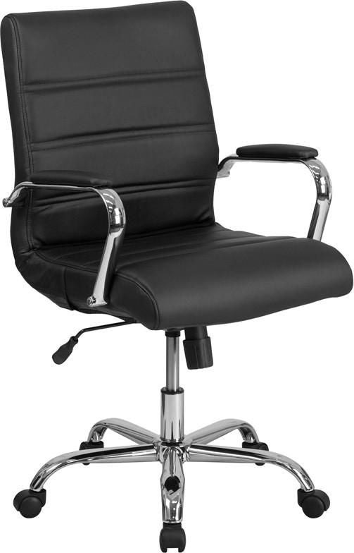 leather and chrome chair. Leather And Chrome Chairs At Contemporary Furniture Warehouse: Accent Chairs, Dining Lounge Office Sale Chair R