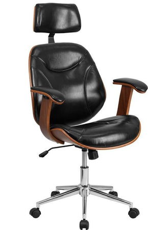 petite office chairs at contemporary furniture warehouse office