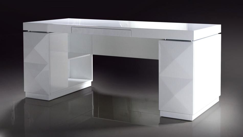 Office Desks At Contemporary Furniture Warehouse