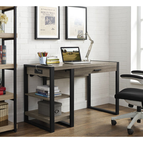 Urban Blend Computer Desk 48 Office