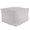 Gray Towers Ottoman