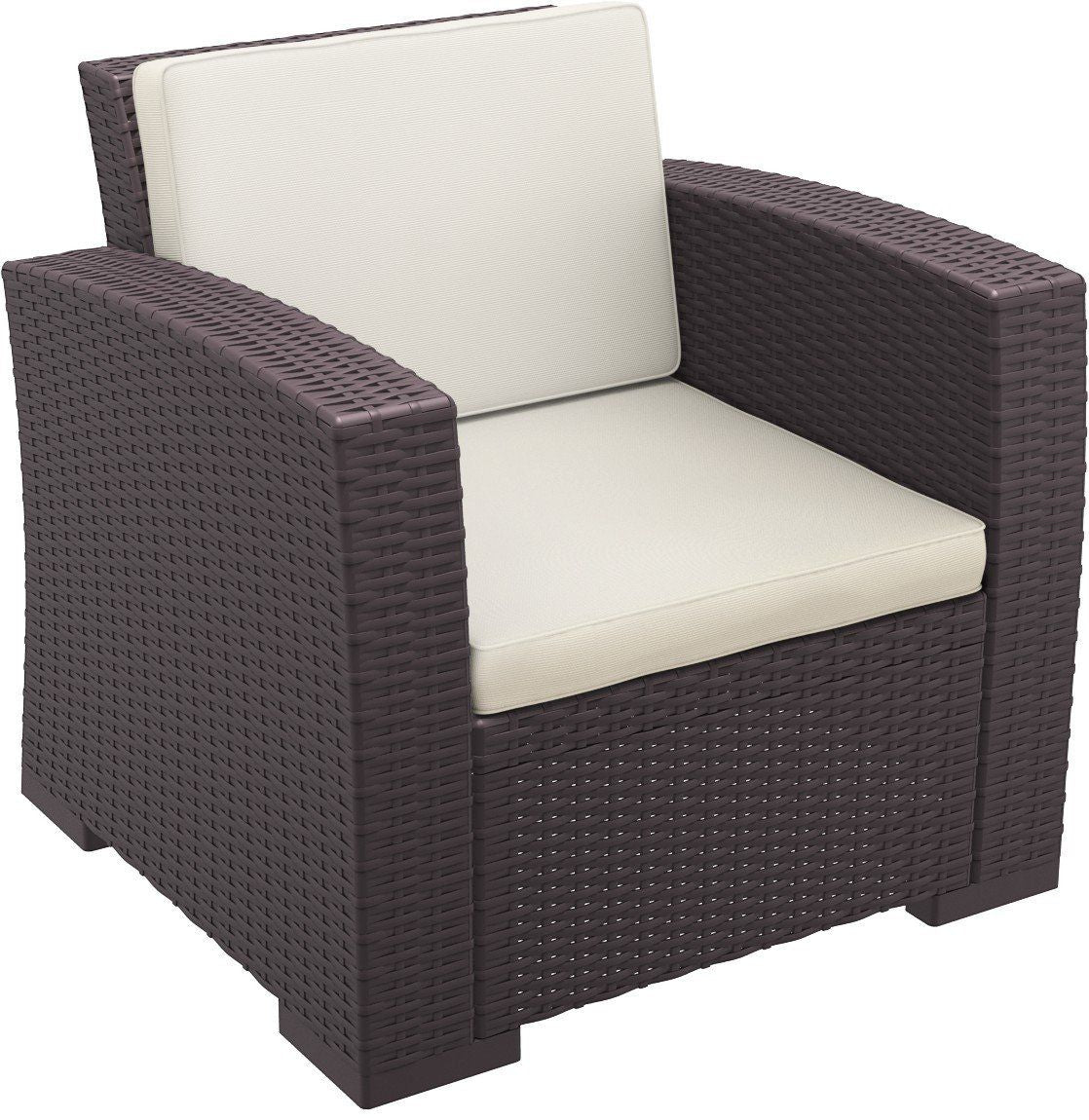 Modern Outdoor And Patio Furniture At Contemporary Furniture Warehouse | Outdoor  Armchairs, Sale