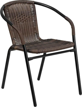 Cheap Outside Chairs at Contemporary Furniture Warehouse | Dining ...