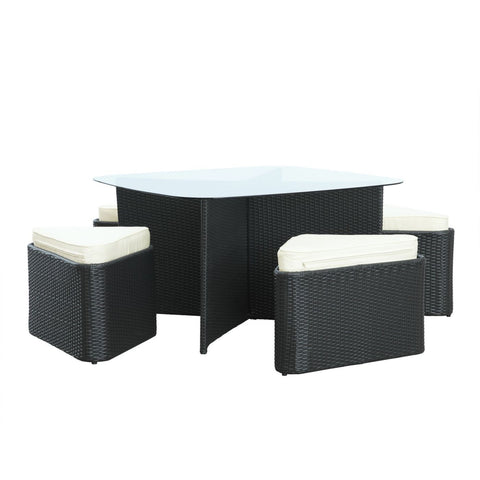 Engage Contemporary Furniture Warehouse