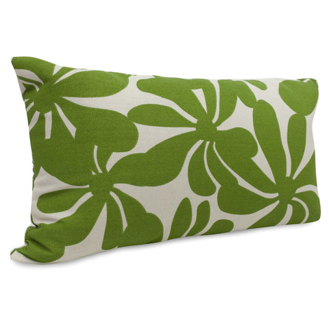 Sage Plantation Small Pillow Outdoor