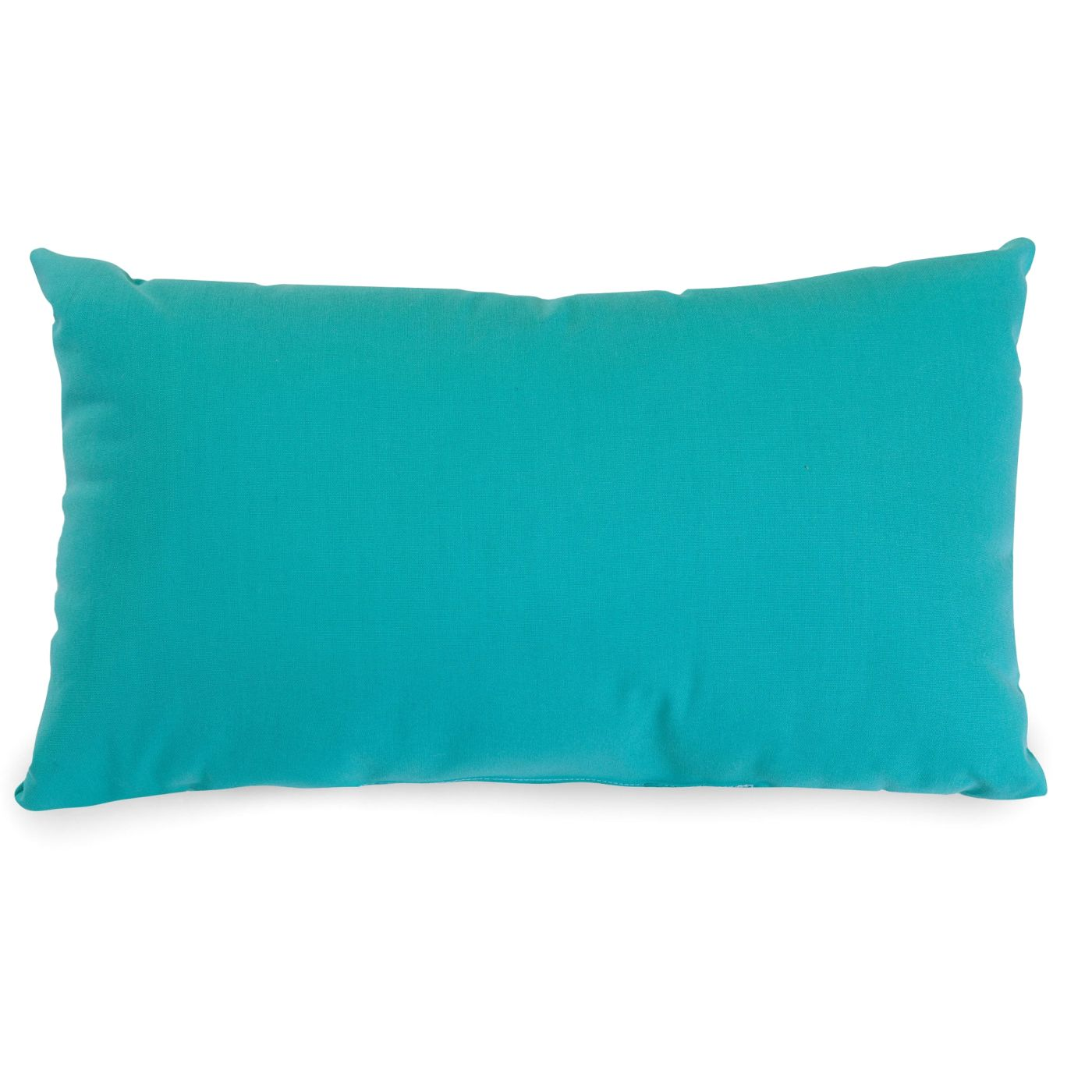 Buy Majestic Home 85907241035 Teal Small Pillow At