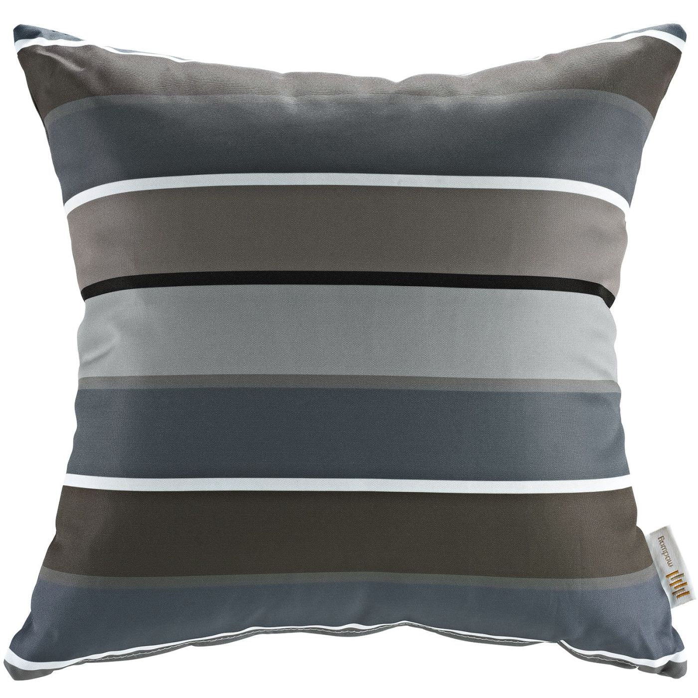 Modway Modway Outdoor Patio Pillow EEI 2156 STR ly $24 80 at