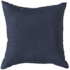 Outdoor Pillows, Throw Pillows - Surya ZZ405-1320 Storm Throw Pillow Blue | 764262841039 | Only $37.80. Buy today at http://www.contemporaryfurniturewarehouse.com
