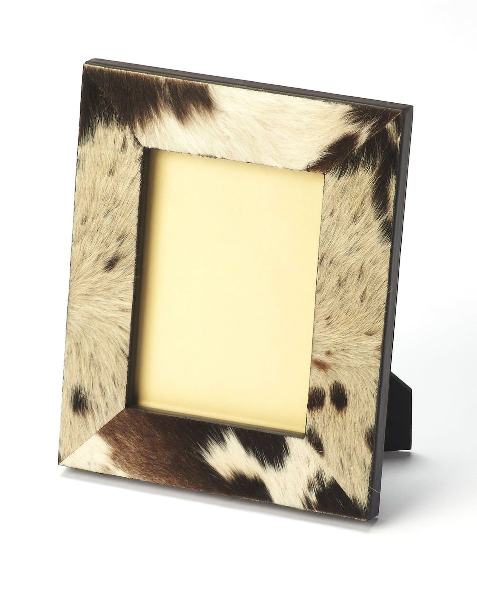 Picture Frame at Contemporary Furniture Warehouse | Picture Frames, Sale