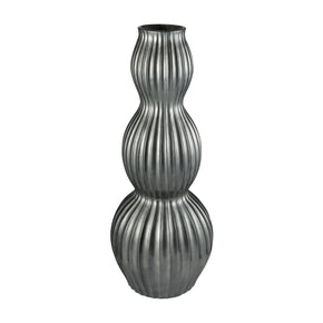 Vistula Planter Pewter