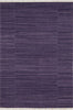 Loloi Anzio Purple Area Rug
