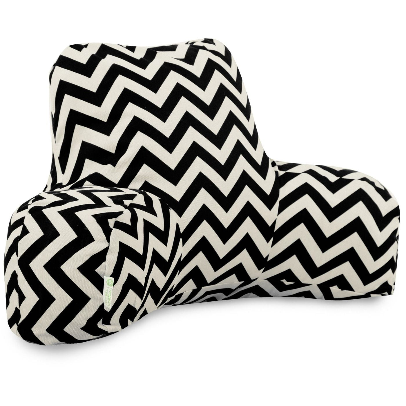 Black patio furniture cushions can add a bold, dramatic element to your outdoor coolmfilb6.gqing for Everyone· Shop our Huge Selection· Up to 70% Off· Top Brands & Styles.
