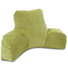 Villa Apple Reading Pillow