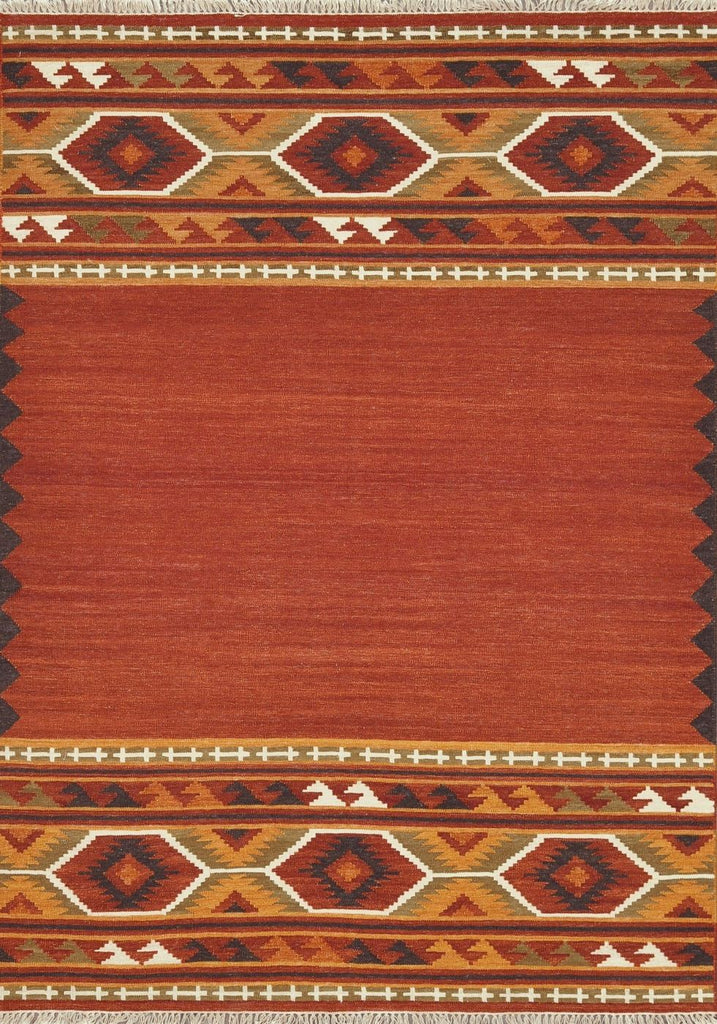 Amazing Deal On Loloi Rugs Isaria 01rego3656 Loloi Isara Red Gold