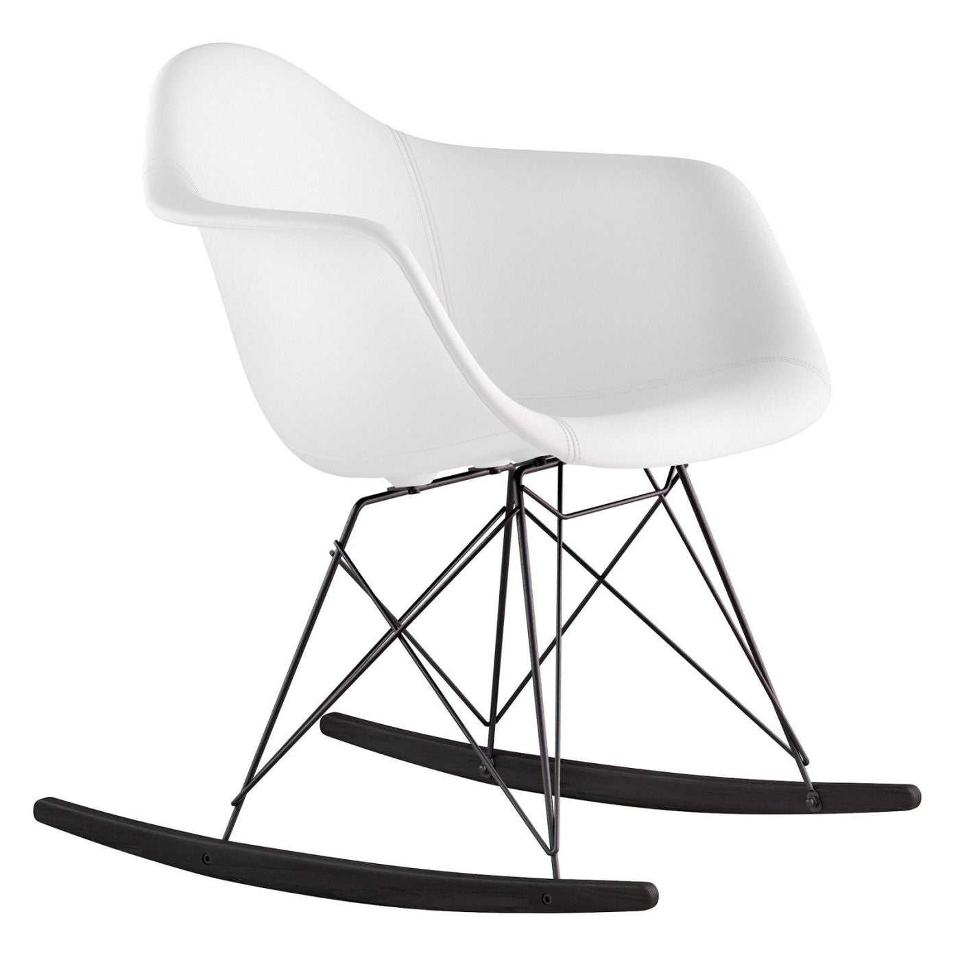stunning petite chairs indoor for deals ideas iron contemporary armchair funky design sam klein white of black on modern full upholstered mid size log gray rocking interesting swivel comfortable and chair cheap baby sale century rocker maloof wooden furnuu