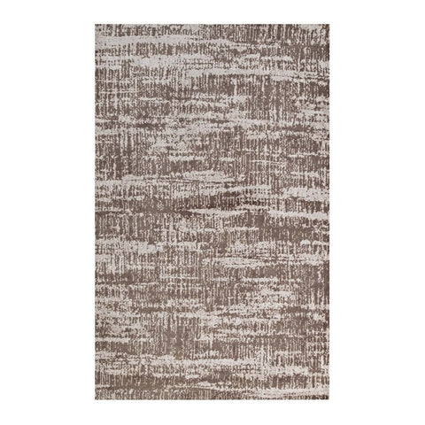 Modway Rugs On Sale R 1023a 810 Darja Distressed Rustic