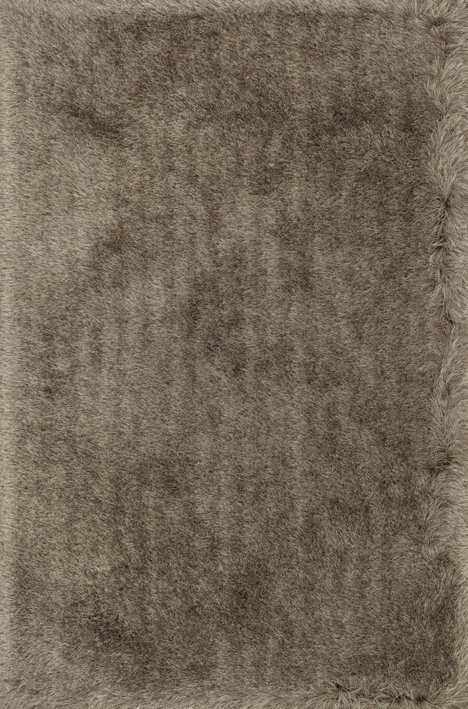Rugs, Shag, Tan & Neutrals - Loloi Rugs ALLUAQ-01TA005076 Loloi Allure Shag Taupe Area Rug | 885369174308 | Only $499.00. Buy today at http://www.contemporaryfurniturewarehouse.com