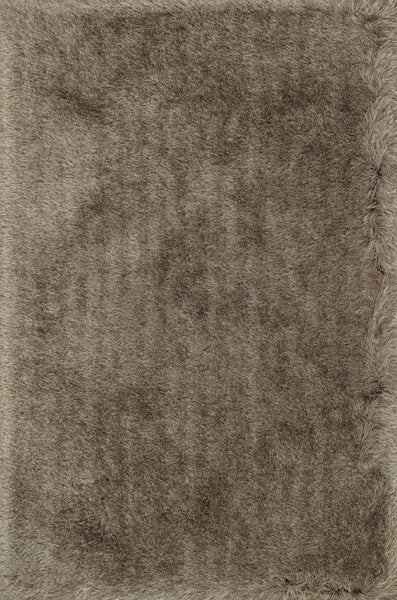 Rugs, Shag, Tan & Neutrals - Loloi Rugs ALLUAQ-01TA003656 Loloi Allure Shag Taupe Area Rug | 885369174292 | Only $259.00. Buy today at http://www.contemporaryfurniturewarehouse.com