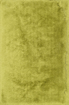 Rugs, Shag, Yellow & Golds - Loloi Rugs ALLUAQ-01XC003656 Loloi Allure Shag Citron Area Rug | 885369174490 | Only $259.00. Buy today at http://www.contemporaryfurniturewarehouse.com