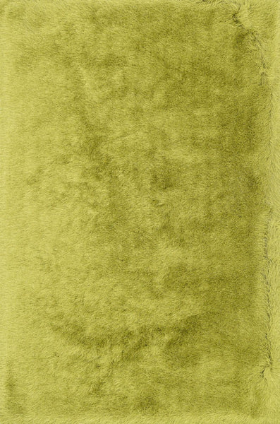 Rugs, Shag, Yellow & Golds - Loloi Rugs ALLUAQ-01XC005076 Loloi Allure Shag Citron Area Rug | 885369174506 | Only $499.00. Buy today at http://www.contemporaryfurniturewarehouse.com