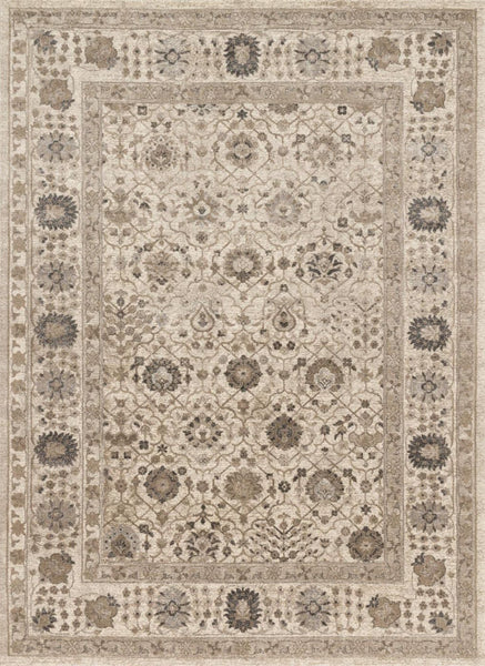 Rugs, Tan & Neutrals, Transitional - Loloi Rugs CENTCQ-02SASA2740 Loloi Century Sand / Sand Area Rug | 885369281464 | Only $89.00. Buy today at http://www.contemporaryfurniturewarehouse.com