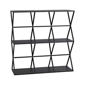 Triax Shelf - Small Black