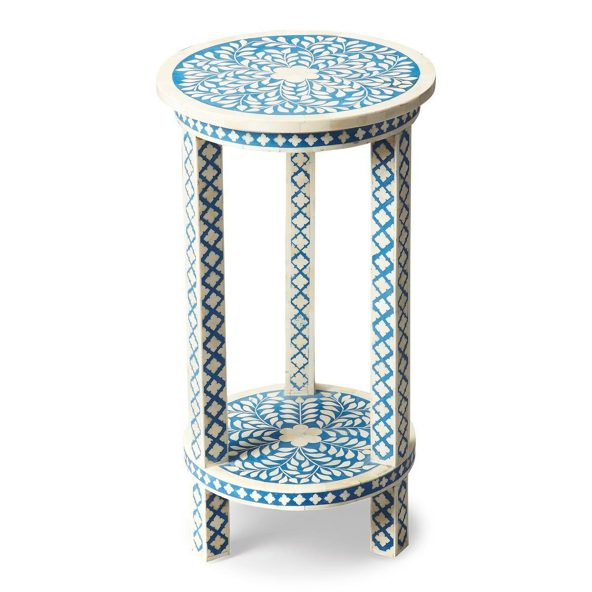 Exceptionnel Bone Inlay Furniture At Contemporary Furniture Warehouse | Accent Chairs,  Benches, Boxes, Chairside Chests, Chests, Coffee Tables, Console Tables,  Mirrors, ...