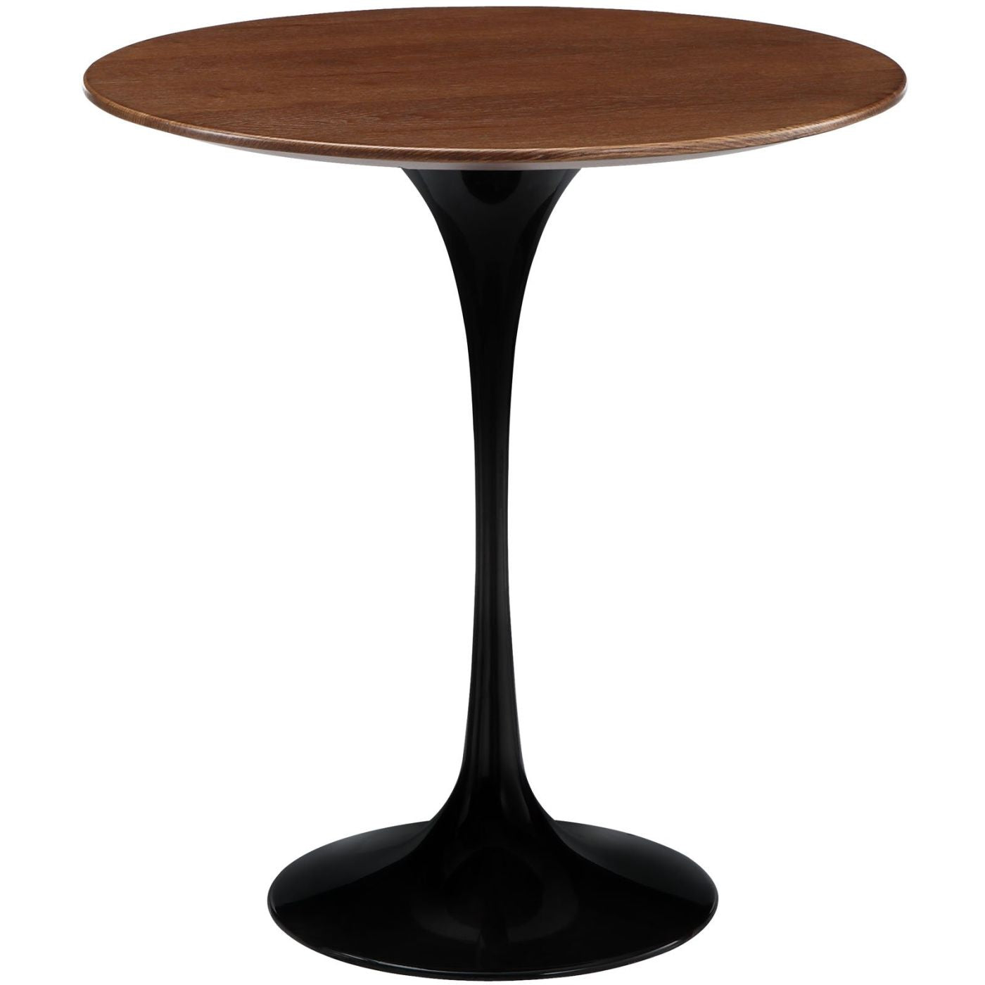 quality design 4c045 e7417 Modway Side Tables on sale. EEI-270-BLK Lippa 20