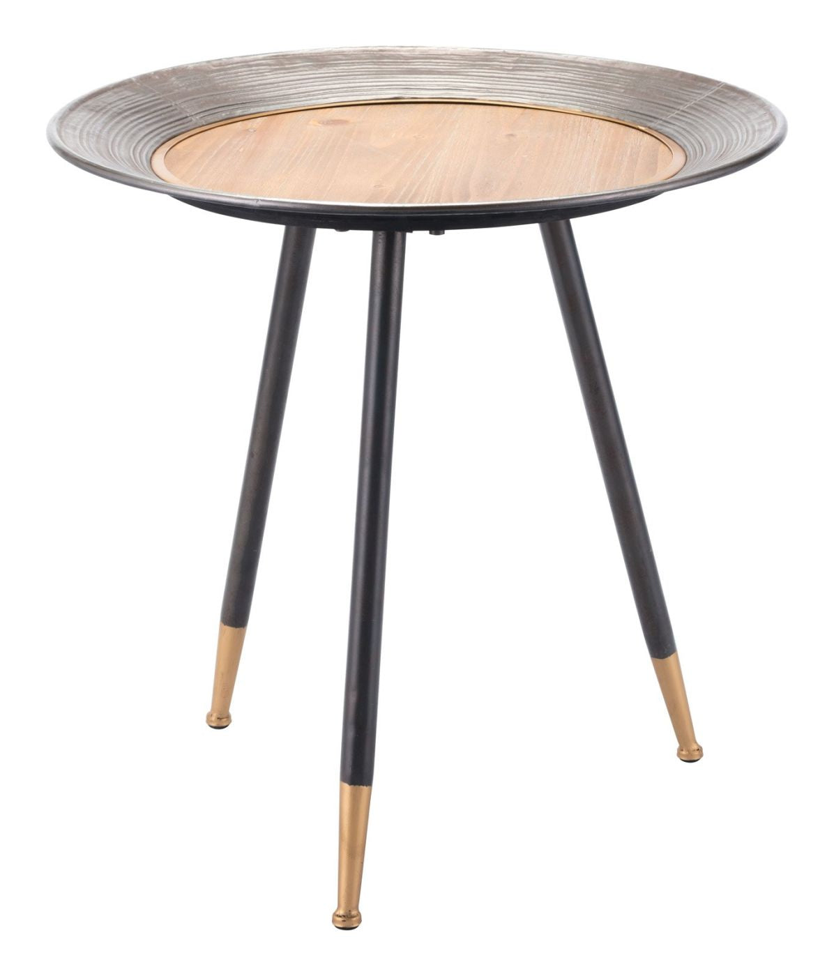 item modern small metal table living loft coffee tray room size from tea design round tables in side outdoor