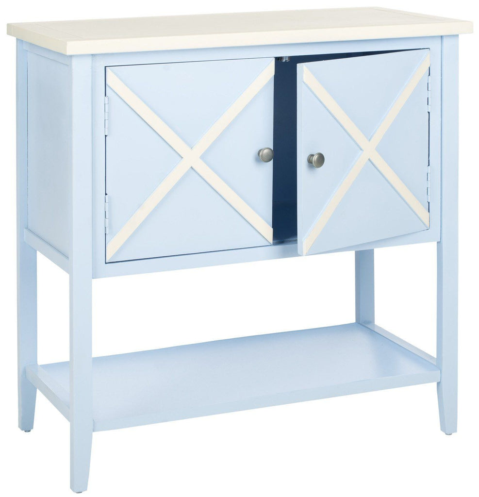 Polly Sideboard Light Blue