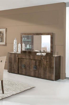 Modern Sideboard modern buffets sideboards at contemporary furniture warehouse