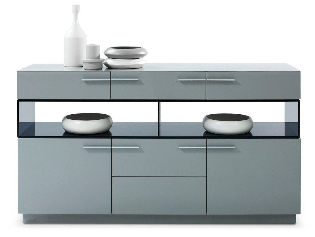 Modern Buffets & Sideboards at Contemporary Furniture Warehouse