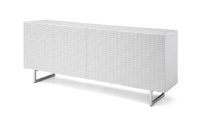 Modern Buffets Amp Sideboards At Contemporary Furniture