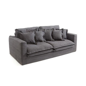 Biancha Upholstered Sofa