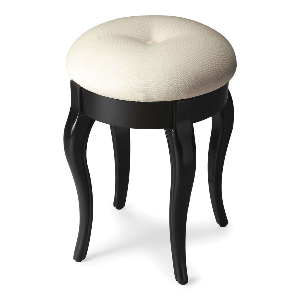 Buy Butler Furniture But 2135111 Simone Traditional Round