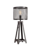 Creston Table Lamp