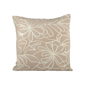 Anello 20X20 Pillow Sand,crema