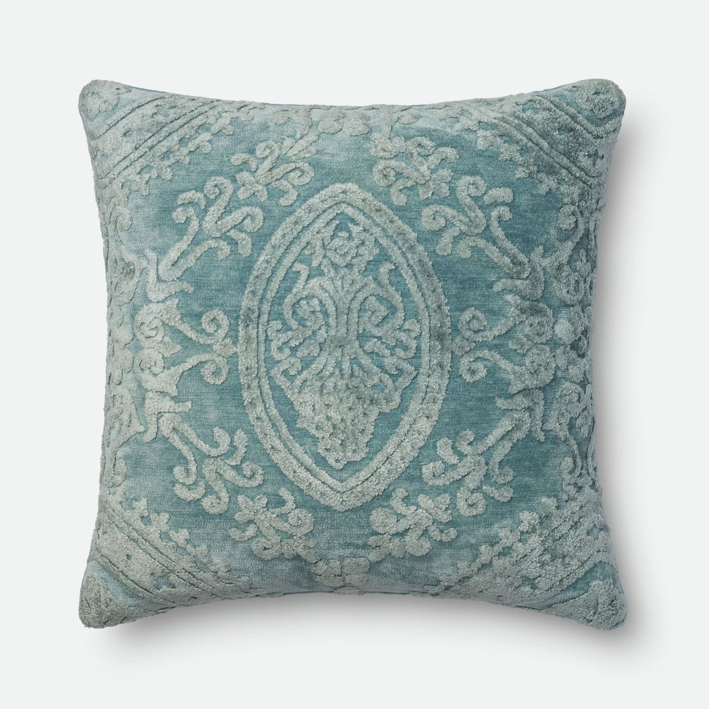 Throw Pillow Warehouse : Loloi Rugs Loloi Glacier Decorative Throw Pillow (GPI01) DSETGPI01GX00PIL3. Only $139.00 at ...