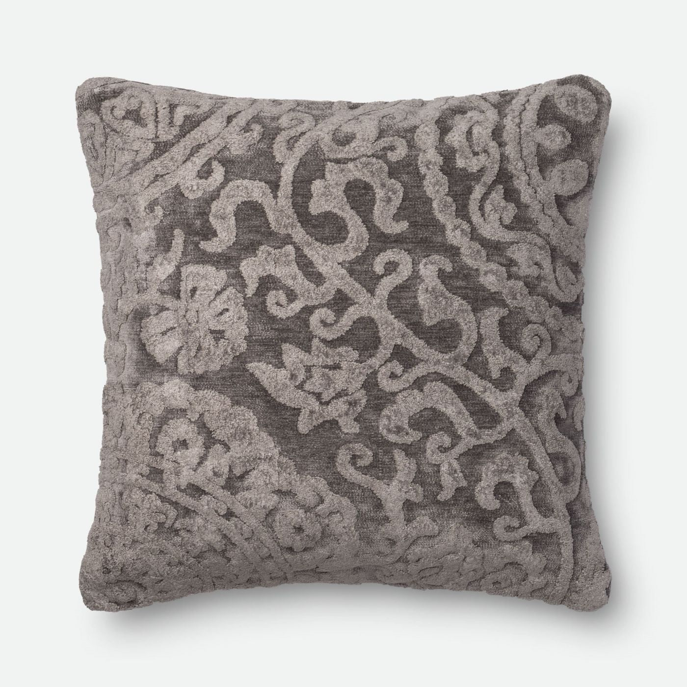Throw Pillow Warehouse : Loloi Rugs Loloi Ash Decorative Throw Pillow (GPI02) DSETGPI02AS00PIL3. Only $139.00 at ...