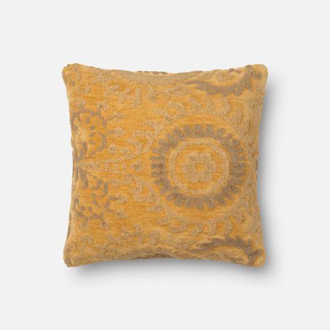 Loloi Buttah Decorative Throw Pillow (Gpi10)