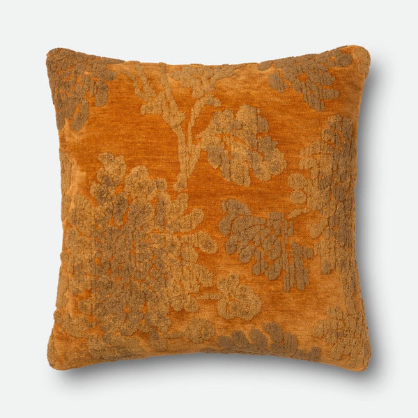 Loloi Aura Decorative Throw Pillow (Gpi13)