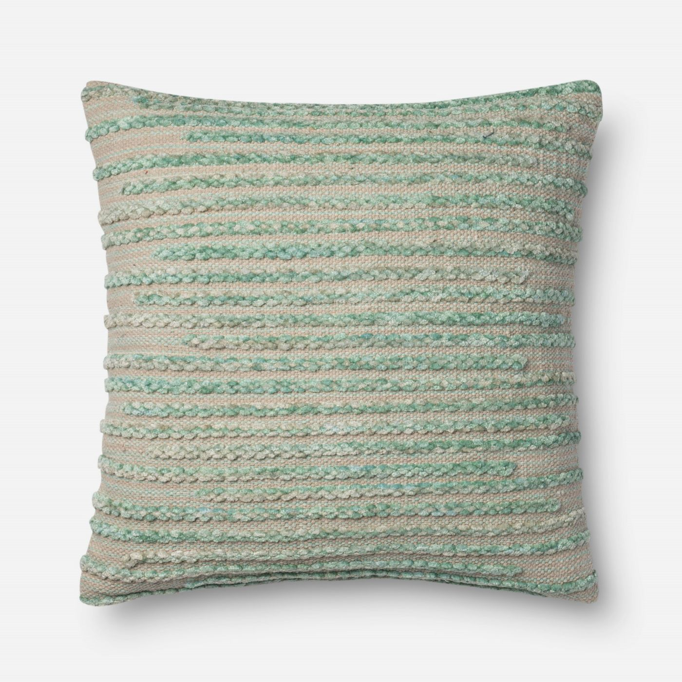 Throw Pillow Warehouse : Loloi Rugs Loloi Silver Sage Decorative Throw Pillow (MIS02) DSETMIS02SISGPIL3. Only $109.00 at ...
