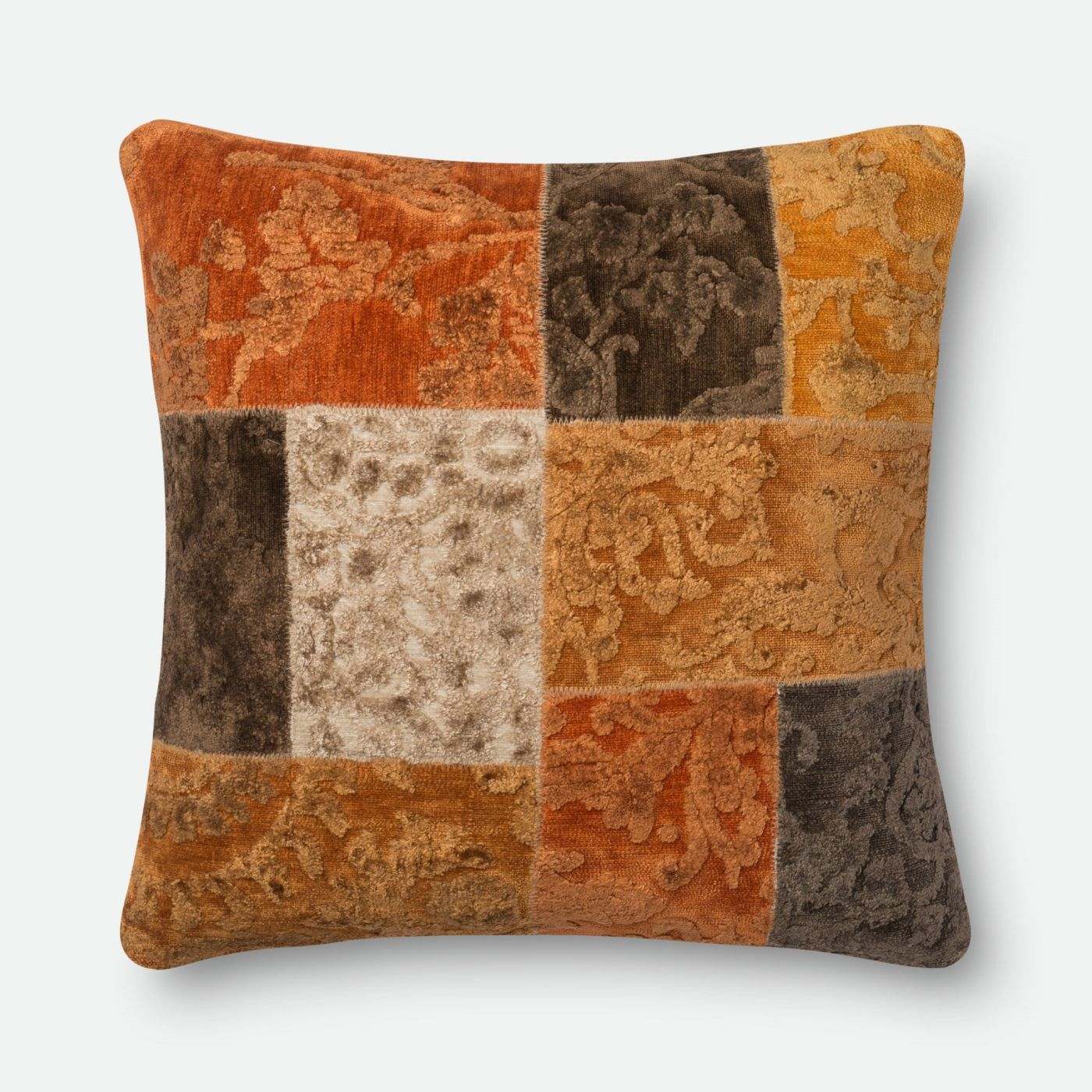 Throw Pillow Warehouse : Loloi Rugs Loloi Dellinger Decorative Throw Pillow (OPI01) DSETOPI01DI00PIL3. Only $159.00 at ...