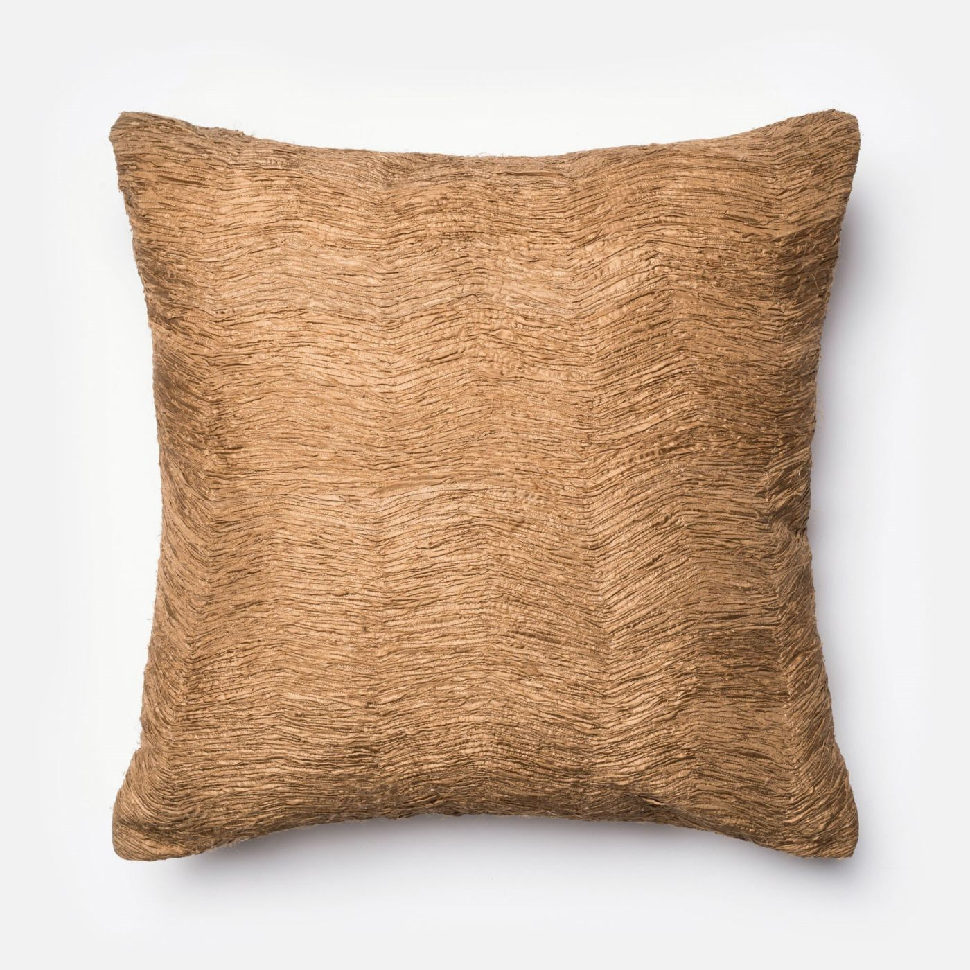 Throw Pillow Warehouse : Loloi Rugs Loloi Gold Decorative Throw Pillow (P0030) PSETP0030GO00PIL3. Only $89.00 at ...