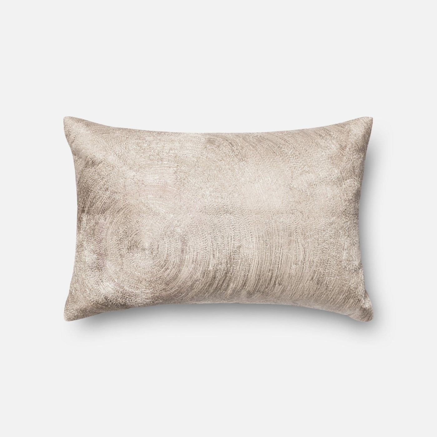 Throw Pillow Warehouse : Loloi Rugs Loloi Beige Decorative Throw Pillow (P0113) PSETP0113BE00PIL5. Only $59.00 at ...
