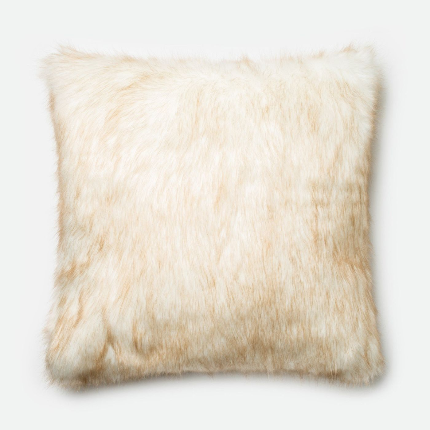 Throw Pillow Warehouse : Loloi Rugs Loloi Ivory / Camel Decorative Throw Pillow (P0270) DSETP0270IVCAPIL3. Only $109.00 ...