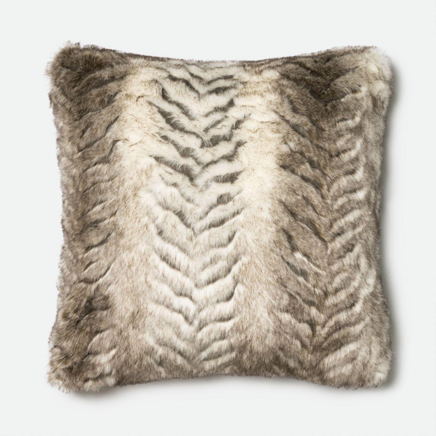 Throw Pillow Warehouse : Loloi Rugs Loloi White / Grey Decorative Throw Pillow (P0397) DSETP0397WHGYPIL3. Only $119.00 at ...